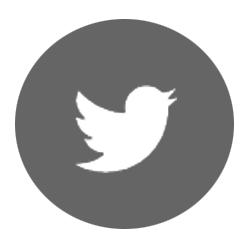 Facades Consortium Group Twitter