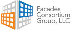 Click to visit the Infinite Facade website
