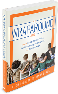 The Wraparound Guide