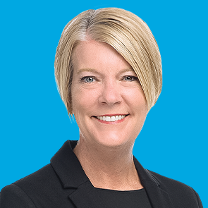 Tina H. Boogren, PhD