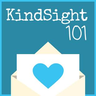 KindSight 101 Podcast