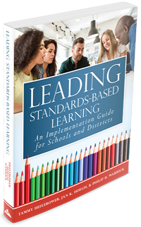 Leading Standards-Based Learning