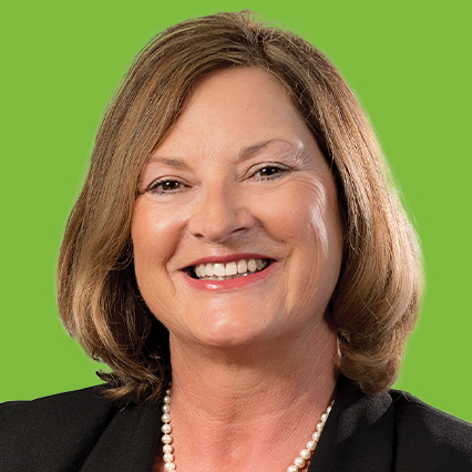 Karen Power