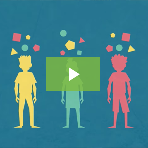 Video: Differentiating Instruction: It's Not as Hard as You Think