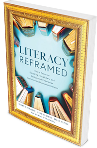 Literacy Reframed