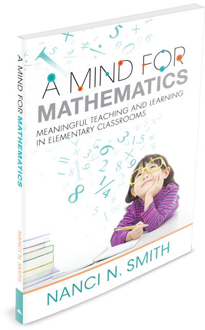 A Mind for Mathematics