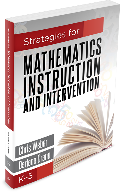 Strategies for Mathematics Instruction and Intervention, K–5