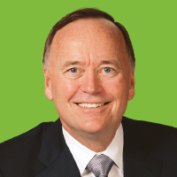 Timothy D. Kanold