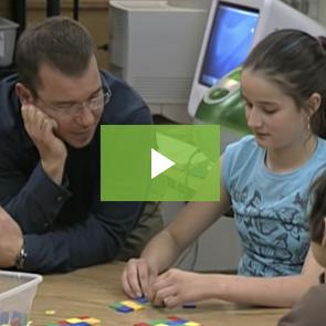 Video: How to Teach Math as a Social Activity