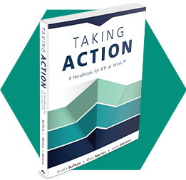 Taking Action Mini-Course