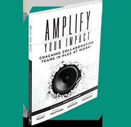 Amplify Your Impact Mini-Course