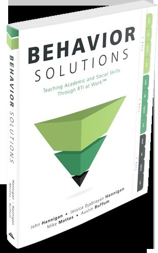 Behavior Solutions