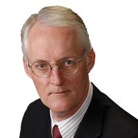 Dennis Shirley