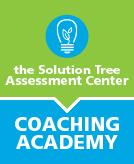 Assessment Coaching Academy
