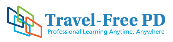 Travel-Free PD
