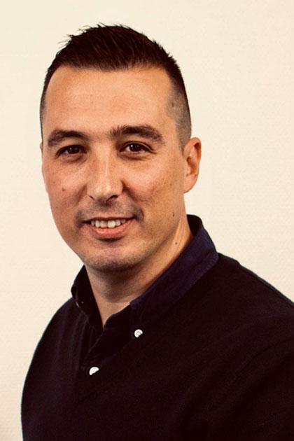 Carlo Francisco