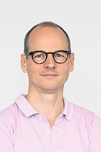 Jens Reufsteck