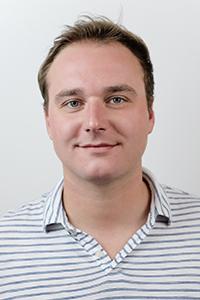 Jonathan Zimnoch