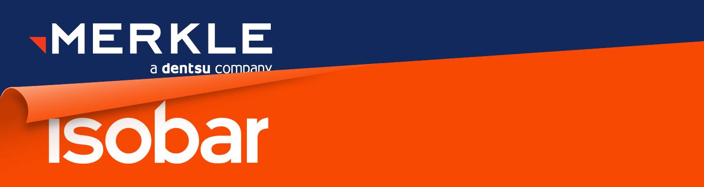 Merkle rebranding banner