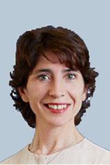 Jeannette Potts