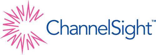 ChannelSight website