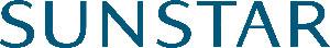 Sunstar website