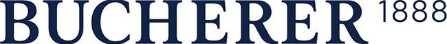 Webinar partner logo: Bucherer