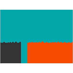 Webinar partner logo: DDS