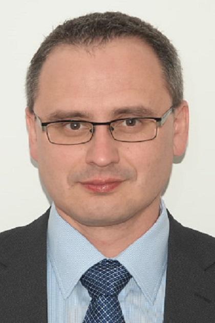 Jiri Luzny