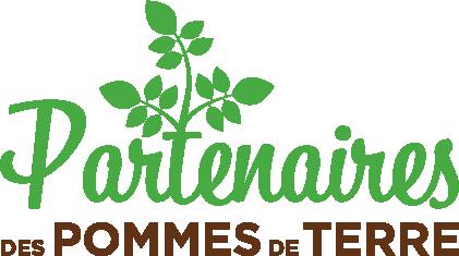 Partenaires des pommes de terre par Syngenta