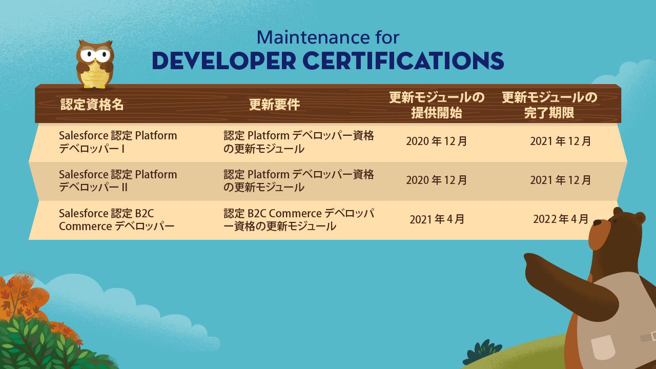 NEW更新プログラム_DEV