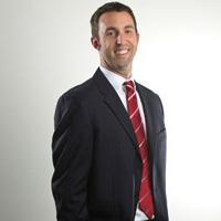 Eric Metz