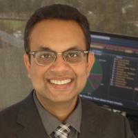 Rajeev Sharan