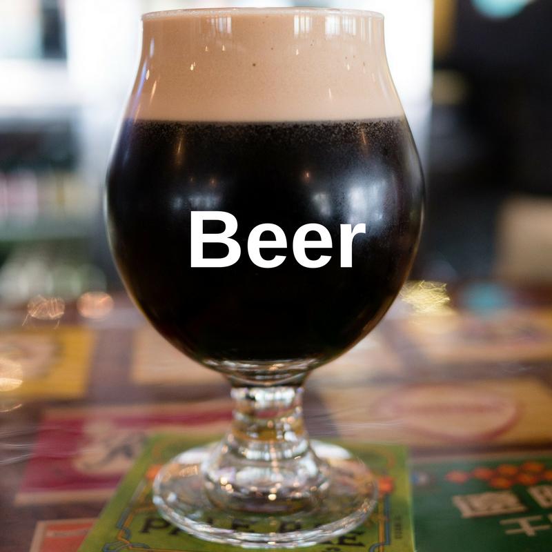 Brewery Webinar
