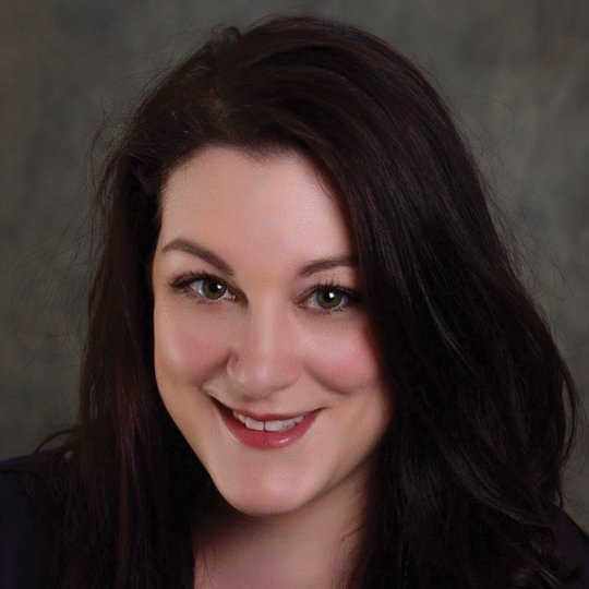 Amanda Sternquist