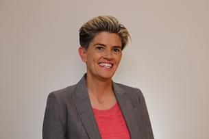 Sharon Duncan