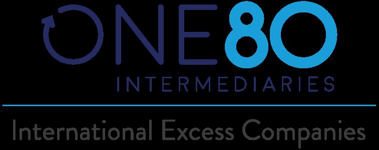 One80 Intermediaries logo