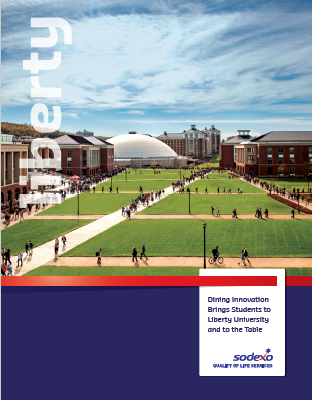 LU Dining Case Study Cover.PNG