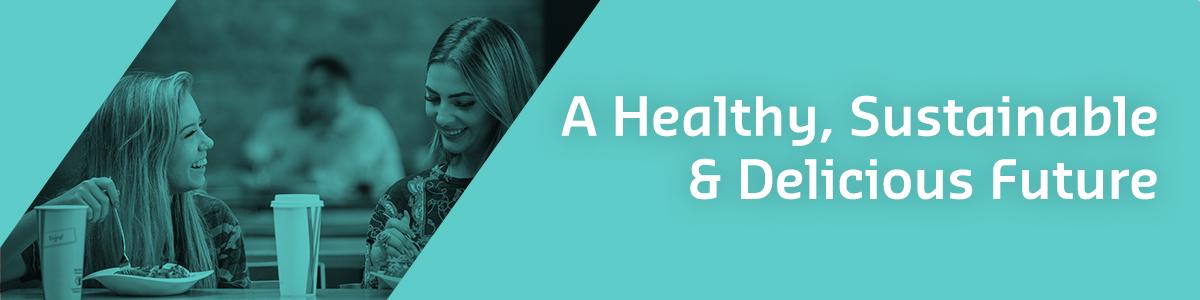 National Nutrition Month Webinar