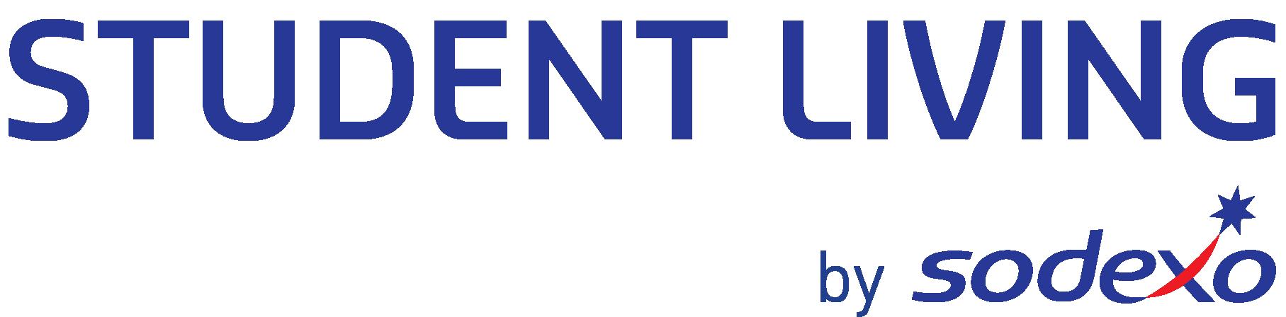 StudentLiving_C.png