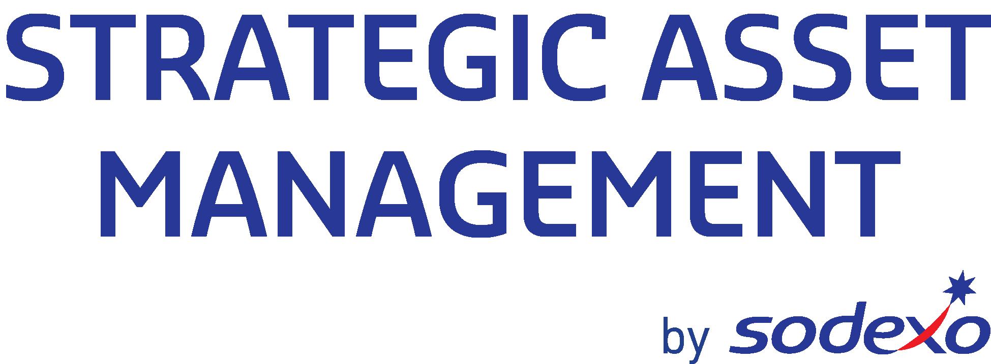StrategicMgmt_C