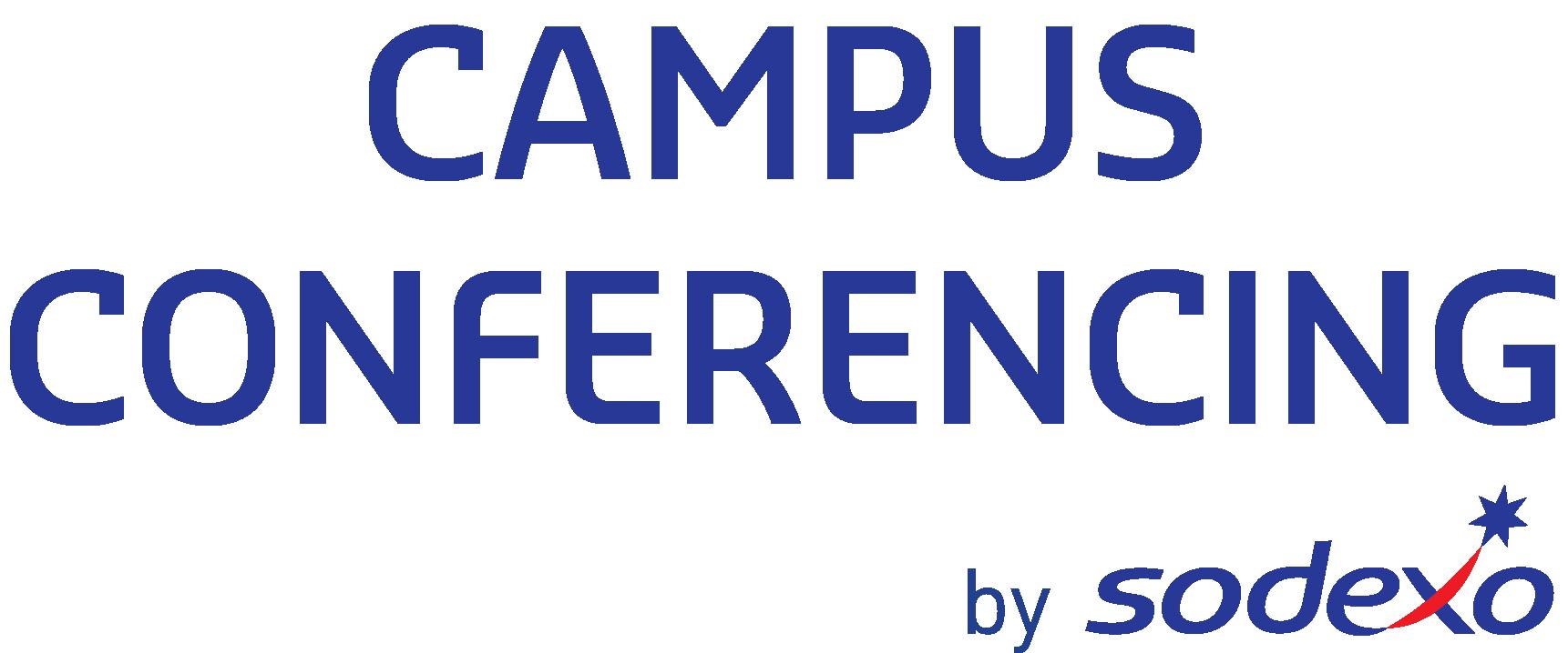 Campus Conferencing.png