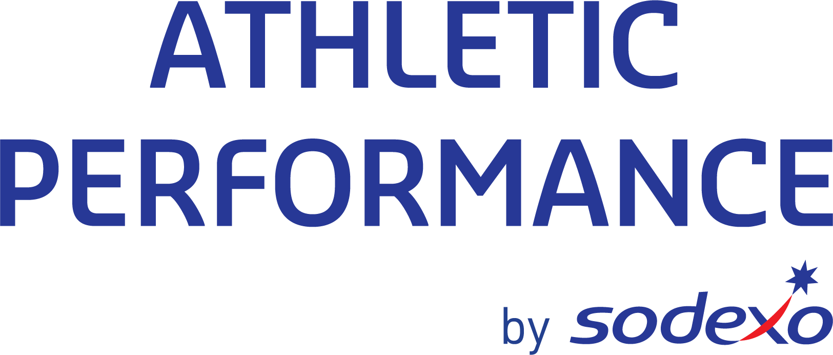 Athletic_Perf_logo.png