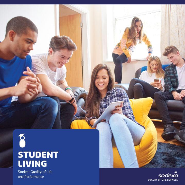 Student Living Brochure Cover.jpg
