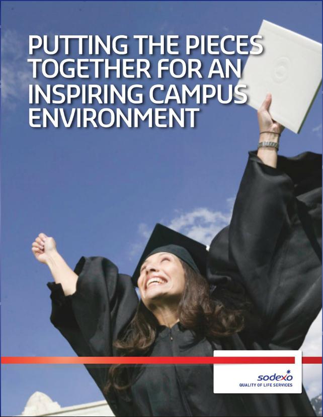 Campus Environment.PNG