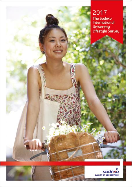 Survey Cover 456x645.PNG