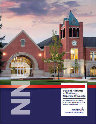 NNU Case Study Cover.PNG