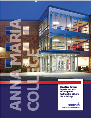 Anna Maria College Cover thumb.PNG