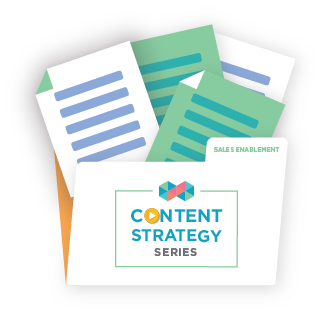 Content Strategy Course: Brand Awareness