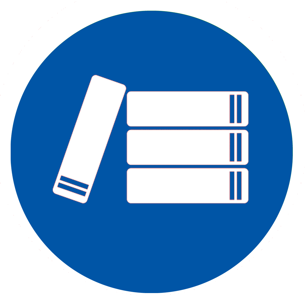 community engaged learning & research icon